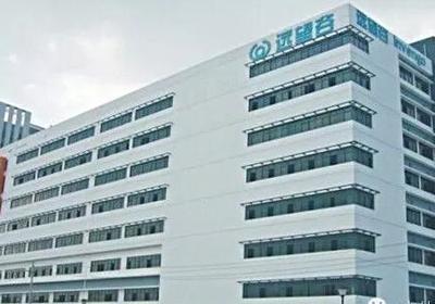 遠望谷成功收購法國泰格西斯紡織服務和射頻識別業務